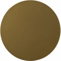 Kinkiet złoty 25cm LUNA – 1426