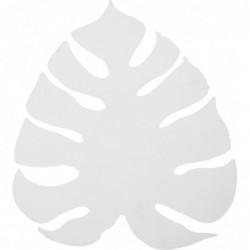 Kinkiet biały MONSTERA – 1354