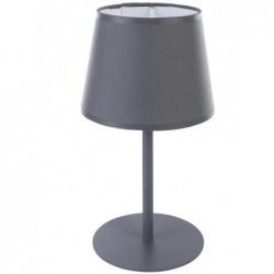 LAMPKA NOCNA MAJA 1PŁ - 2934