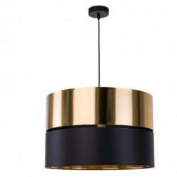 LAMPA HILTON 1PŁ Tk-lighting