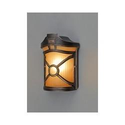 Zewnętrzna lampa ścienna DON S