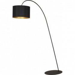 Lampa podłogowa ALICE GOLD L
