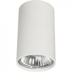 Lampa sufitowa spot EYE...