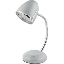 Lampka biurkowa POCATELLO...