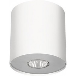 Lampa punktowa POINT WHITE M