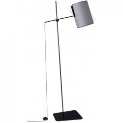 Lampa podłogowa ZELDA