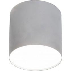 Lampa sufitowa POINT PLEXI...