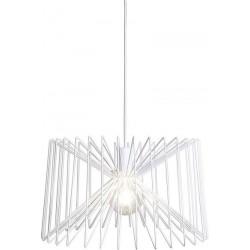 Lampa wisząca NESS WHITE