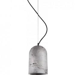 Lampa wisząca LAVA L