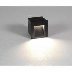 Lampa ścienna STEP  LED...
