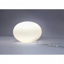 Lampa podłogowa NUAGE S