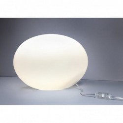 Lampa podłogowa NUAGE M