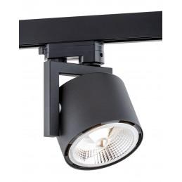 ALTO reflektor 1 pł. - 4751 BZ