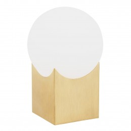 AUSTIN lampa stołowa 1 pł. - 4720