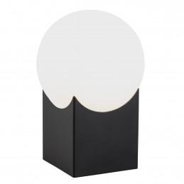 AUSTIN lampa stołowa 1 pł. - 4721