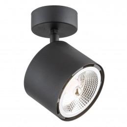 CLEVLAND reflektor 1 pł. - 4703