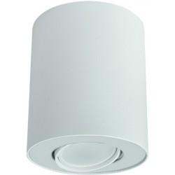 Lampa punktowa SET WHITE/WHITE
