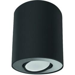 Lampa punktowa SET...