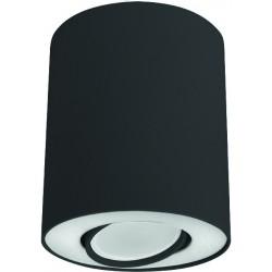 Lampa punktowa SET BLACK/WHITE