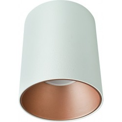 Lampa sufitowa EYE TONE...