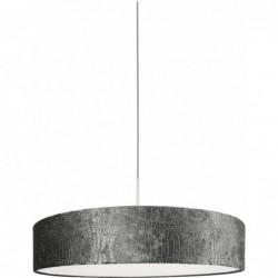 Lampa wisząca CROCO GRAY IV