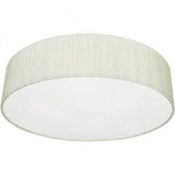 Lampa sufitowa TURDA WHITE III