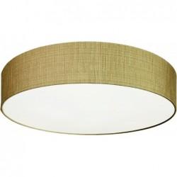 Lampa sufitowa TURDA GOLD IV