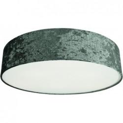 Lampa sufitowa CROCO GRAY IV