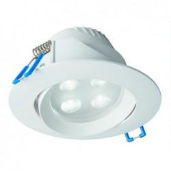 Oprawa sufitowa EOL LED 5W,...