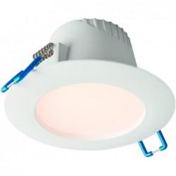 Oprawa sufitowa HELIOS LED...