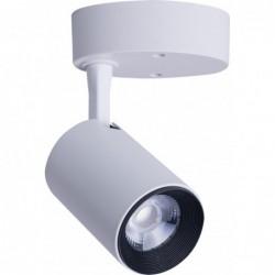 Lampa sufitowa IRIS LED...