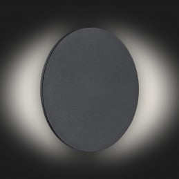 OREGON - 3862