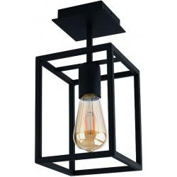 Lampa sufitowa CRATE