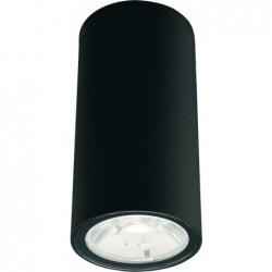 Lampa sufitowa spot EDESA...