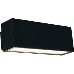 Kinkiet zewnętrzny UNIT LED
