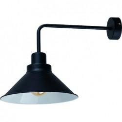 Lampa sufitowa CRAFT I