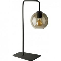 Lampka biurkowa MONACO