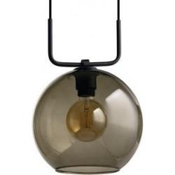 Lampa wisząca 1 płomienna...
