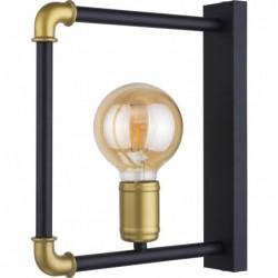 LAMPA KINKIET HYDRIA 1PŁ - 4148