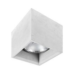 Lampa sufitowa BOLD M