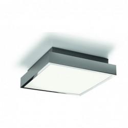 Plafon BASSA LED