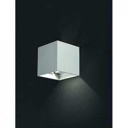 Lampa sufitowa LIMA LED