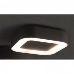Plafon PUEBLA LED