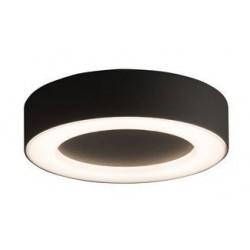 Plafon MERIDA LED
