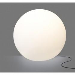 Lampa ogrodowa CUMULUS XL