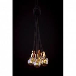 Lampa wisząca CABLE...