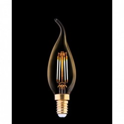 Żarówka VINTAGE BULB LED 9793