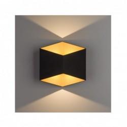 Kinkiet TRIANGLES LED...