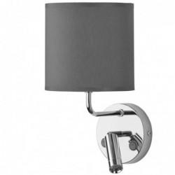 LAMPA KINKIET ENZO 2PŁ - 4231