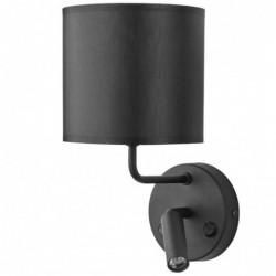 LAMPA KINKIET ENZO 2PŁ - 4234